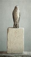 pescadero bird by jane rosen