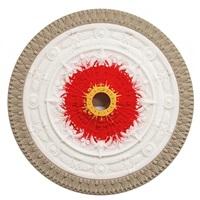 medallion by fernando mastrangelo