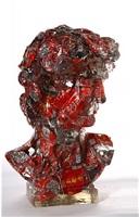 david coke ii by alben
