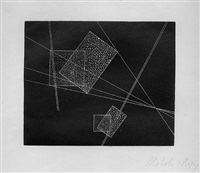 planes and strips by lászló moholy-nagy