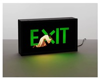 exit jesus by nancy fouts