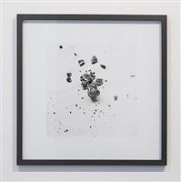silex 2 by jean-luc moulène