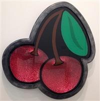 cherry by ryan callanan