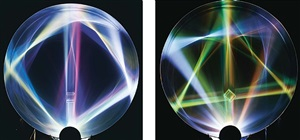 spin & wing by peter sedgley