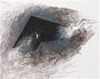 untitled 1989 by jay defeo