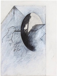reflections of africa by jay defeo