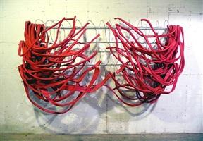 red razor ii by robert morris