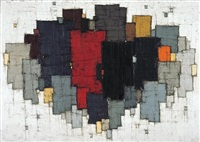 février 9 - 922 by dominik sokolowski