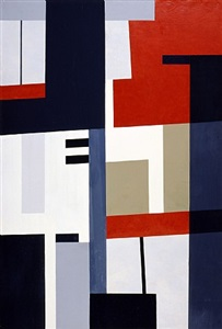 composition by georges folmer