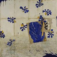 alizes by pierre marie brisson