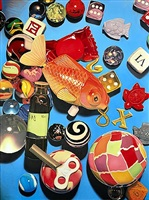 aquarium by john schieffer