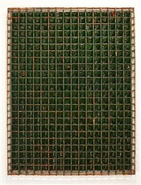 green pasture by sopheap pich