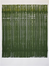 civitella vertical rays #7 by sopheap pich