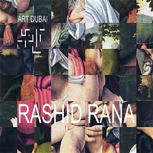 invitation art dubai by rashid rana