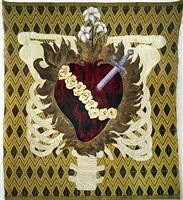 me sobra el corazón 2 by marina r. vargas