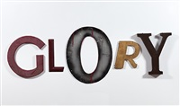 glory by jack pierson