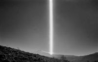 light fall 51 by guido baselgia