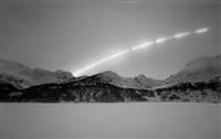 light fall 63 by guido baselgia