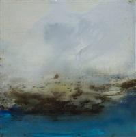 peindre le froid 2 by carol bernier