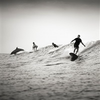 surf texas by kenny braun
