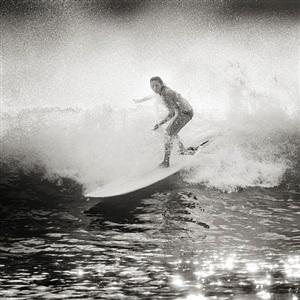 surf texas by kenny braun