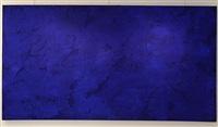 las noches azules by mario arlati