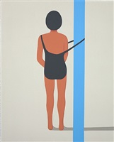the trap by geoff mcfetridge