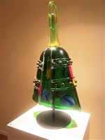 music bell by shan shan sheng