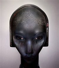 byeri by ingrid baars