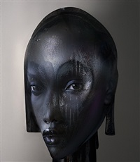 fang by ingrid baars