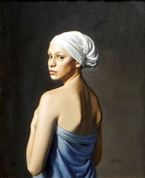 felicka by william whitaker