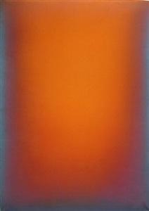 cup 4 by leon berkowitz