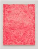 porosity (flo/pink) by evan nesbit
