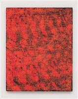 porosity (saccadic) by evan nesbit