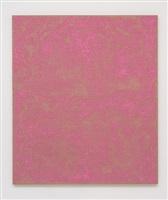 porosity (pink) by evan nesbit