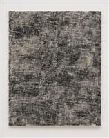 porosity (black) by evan nesbit