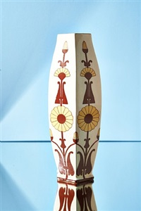 fennia sunflowers by arabia (co.)