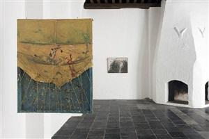 exhibition view 1 by tsuyoshi maekawa