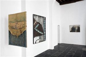 exhibition view 2 by tsuyoshi maekawa