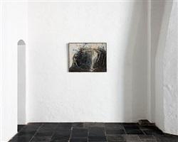 exhibition view 3 by tsuyoshi maekawa
