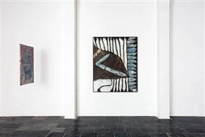 exhibition view 4 by tsuyoshi maekawa