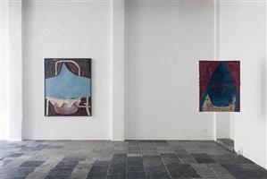 exhibition view 5 by tsuyoshi maekawa