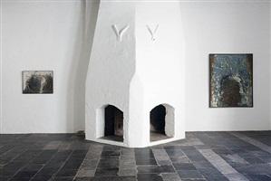 exhibition view 6 by tsuyoshi maekawa