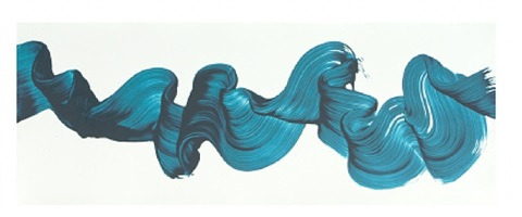 damian by james nares