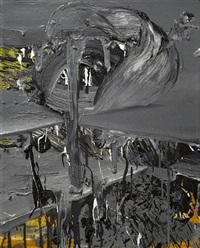 #1415802 by leonardo silaghi