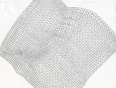 web by harry roseman