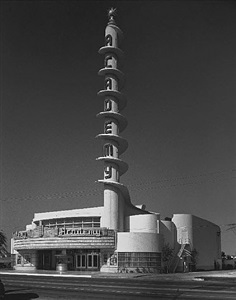 julius shulman photographing architecture and interiors bremen by julius shulman