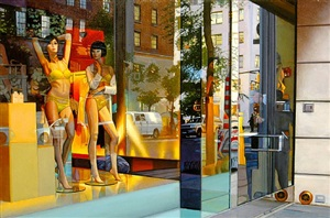 perla, madison ave, nyc by tom blackwell
