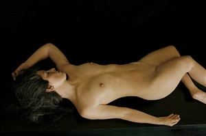 lisa by john deandrea