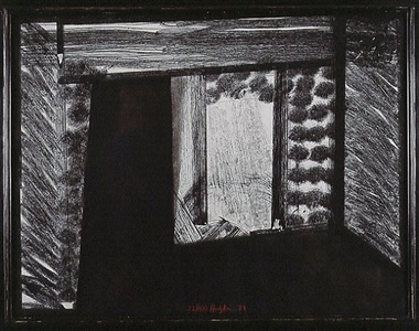 howard hodgkin early prints by howard hodgkin
